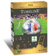 Turfline_2016_1kg_BOX
