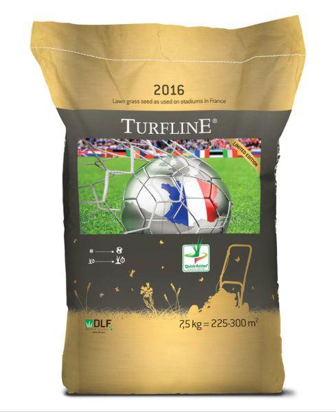 Turfline_2016_7,5kg_BAG