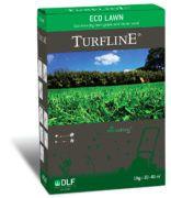 Turfline_Eco_Lawn_1kg_BOX