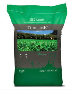 Turfline_Eco_Lawn_7,5kg_BAG