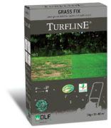 Turfline_Grass_Fix_1kg_BOX
