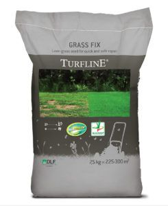 Turfline_Grass_Fix_7,5kg_BAG