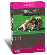 Turfline_Kids_Lawn_1kg_BOX