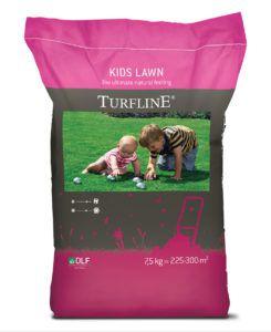 Turfline_Kids_Lawn_7,5kg_BAG