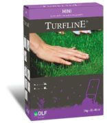 Turfline_Mini_1kg_BOX