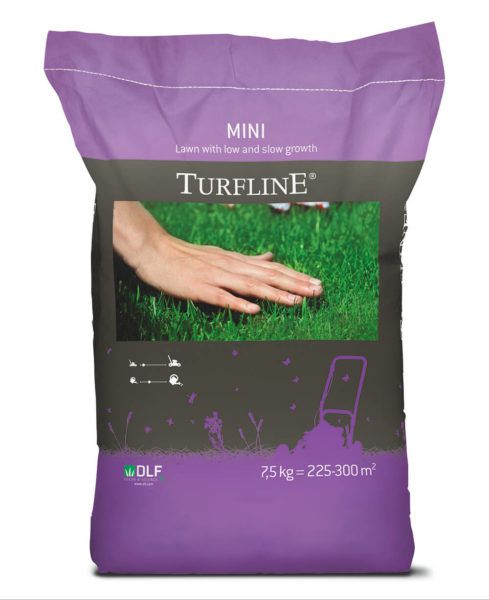 Turfline_Mini_7,5kg_BAG