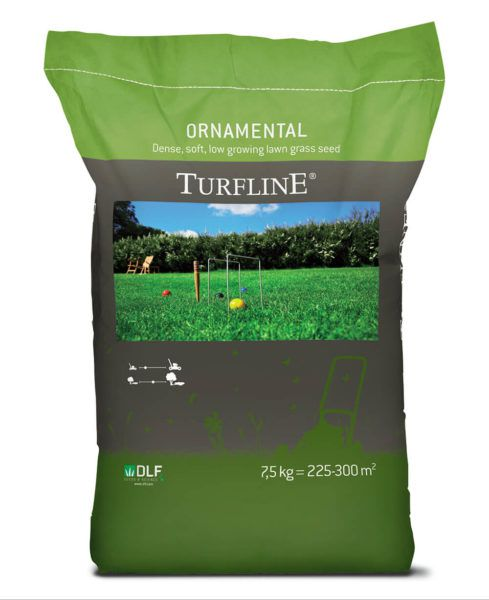 Turfline_Ornamental_7,5kg_BAG
