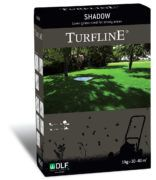 Turfline_Shadow_1kg_BOX