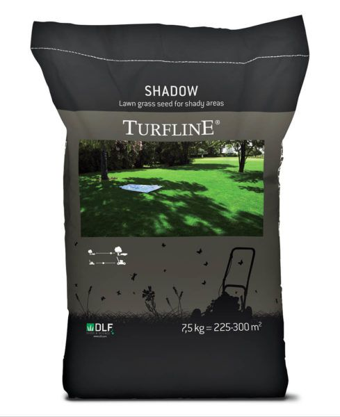 Turfline_Shadow_7,5kg_BAG