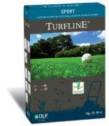 Turfline_Sport_1kg_BOX