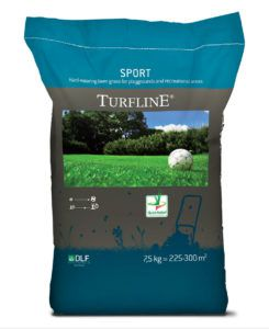 Turfline_Sport_7,5kg_BAG