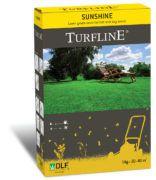 Turfline_Sunshine_1kg_BOX