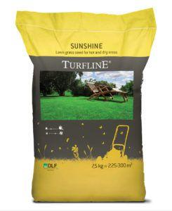 Turfline_Sunshine_7,5kg_BAG