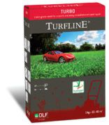 Turfline_Turbo_1kg_BOX