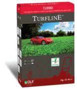 Turfline_Turbo_1kg_BOX