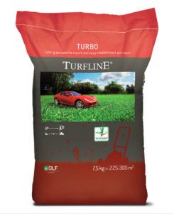 Turfline_Turbo_7,5kg_BAG
