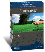 Turfline_Water_Less_1kg_BOX