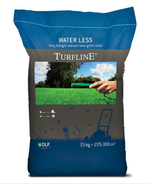 Turfline_Water_Less_7,5kg_BAG