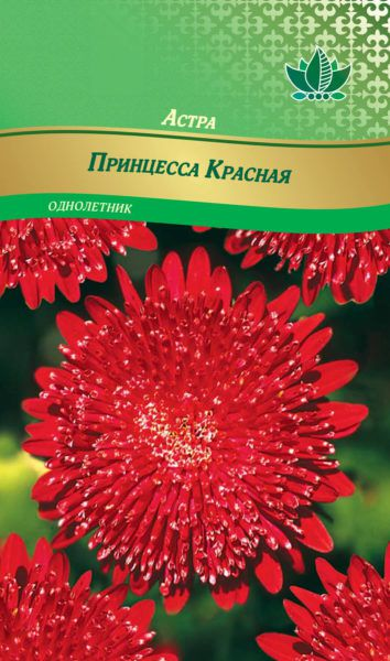 astra princessa krasnay RG-154-02-ru.indd