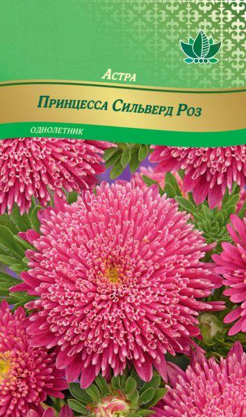astra princessa silverd roz RG-151-02-ru.indd