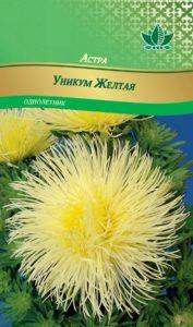 astra unikum jeltay RG-155-02-ru.indd
