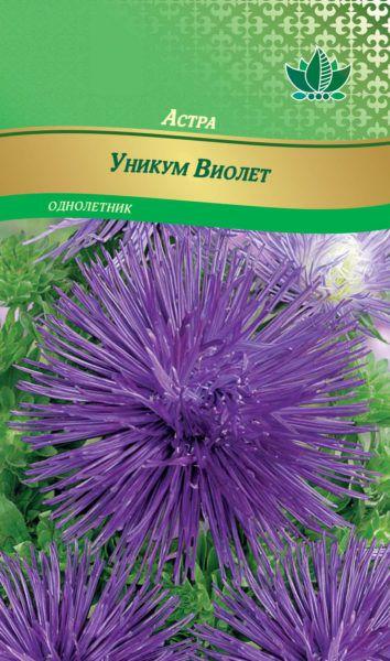 astra unikum violet RG-149-02-ru.indd