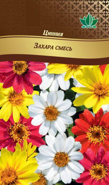 ciniay zahara smes RG-198-02-ru.indd