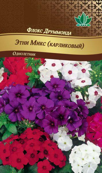 flox drummonda etni mix RG-195-02-ru.indd