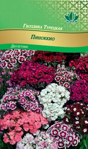 gvozdika tyreckay pinokkio RG-173-02-ru.indd
