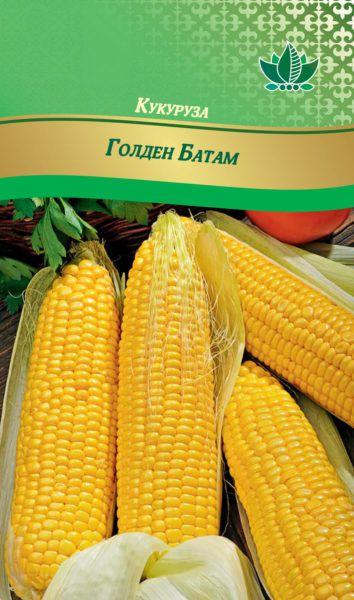 kukuruza golden batam RG-30-02-ru.indd