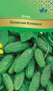 ogurec parigskii kornishon RG-74-02-ru.indd