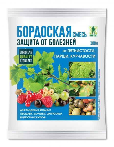 01-140_bordoskaia_smes_0