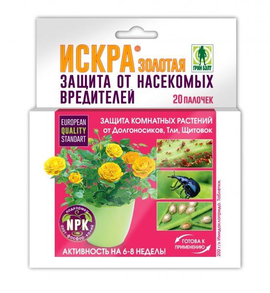 01-173_iskra_zolota_palochki_0
