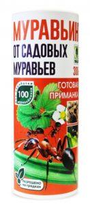 01-383_muravin_tuba_300g_2_0