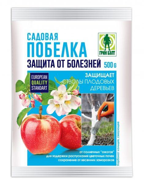 01-492_sadovay_pobelka_500g_0
