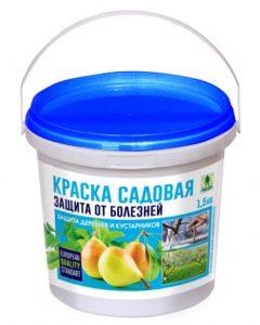 01-493_kraska_akril_15kg_0