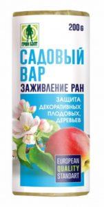 01-496_var_sadovii_200g_0