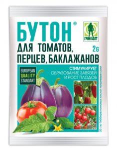 01-578_buton_tomati_0