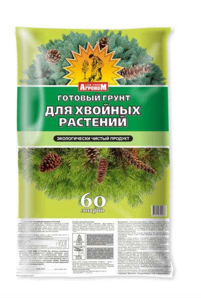 Сам-себе-А_хвойные_60-689x1024