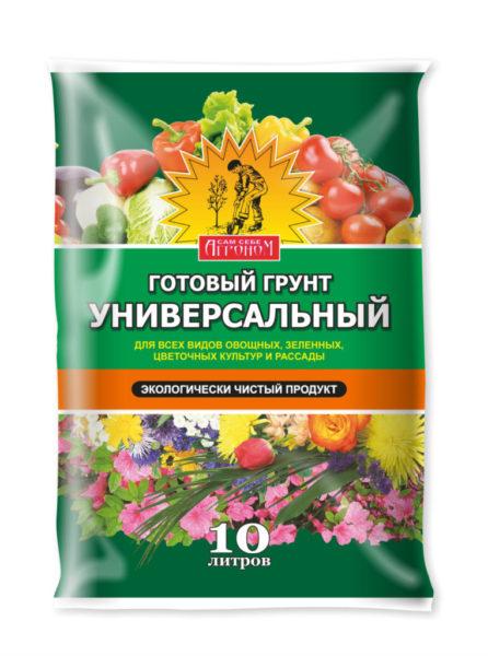 Сам-себе-А_универсал-10-762x1024