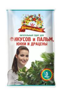 Царица-цветов_фикусы-пальмы_51-681x1024