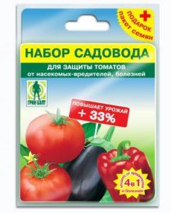 nabor_sadovoda_dlya_zashchity_tomatov_4_v_1