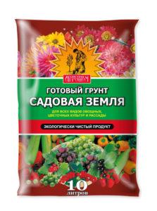 сам-себе-А_садовая-10-762x1024